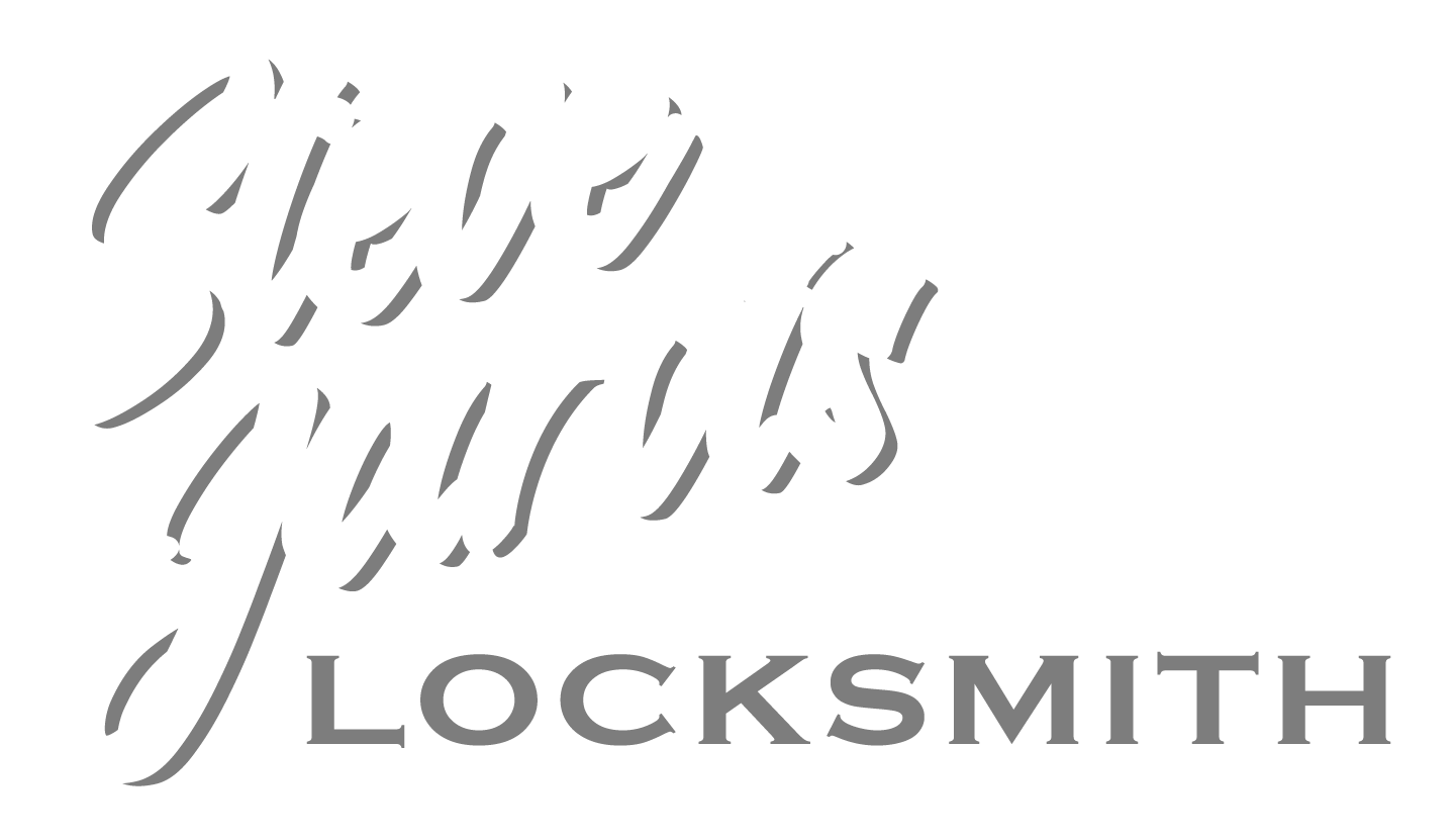 Secure Access Locksmith